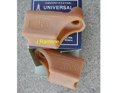 new Universale brake hoods 51 61 68 modello 125